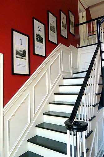 custom-frame-staircase