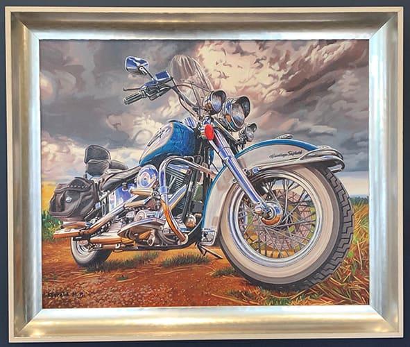 custom-framing19