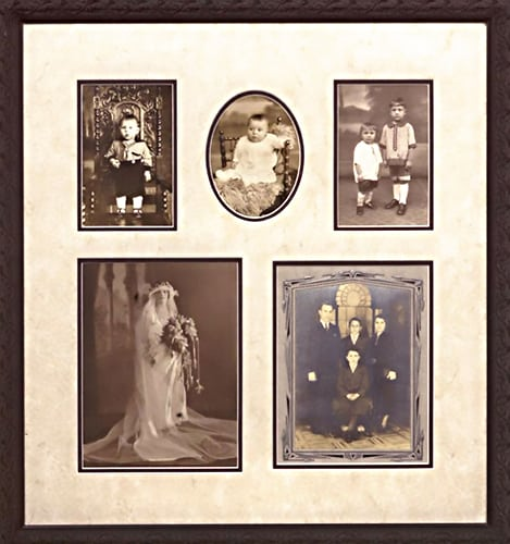 framed-family-collage